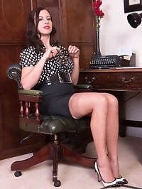 Come visit a trained professional, mistress in the art of..